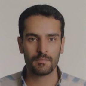 حمید مومیوند